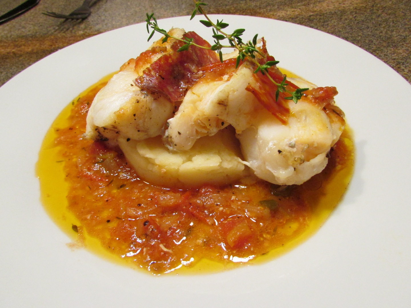 Food archives dr cindy lifestyle for Garlic sauce for fish